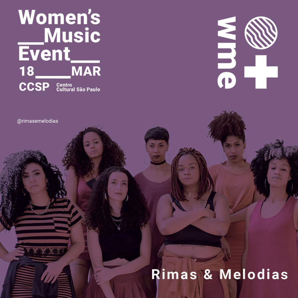 18_rimas-melodias