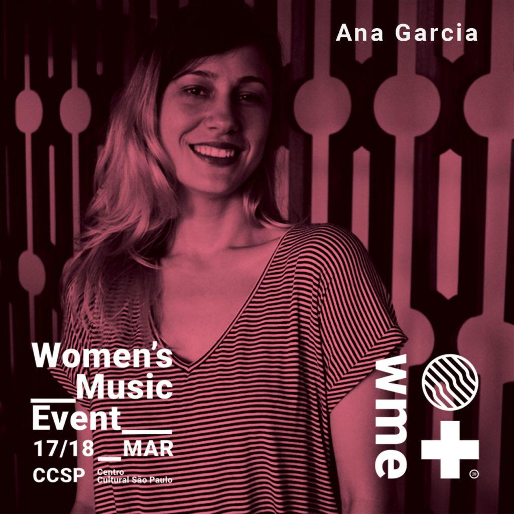 Ana-Garcia