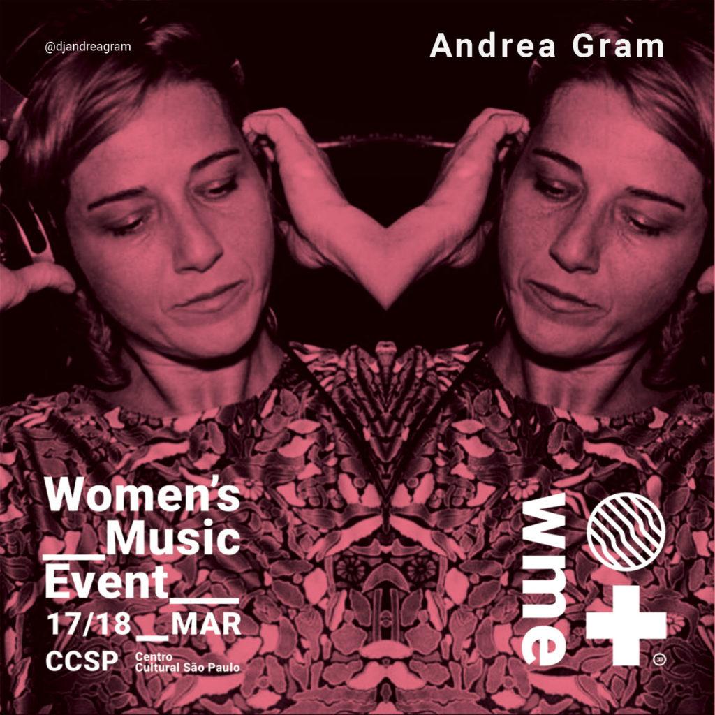 Andrea-Gram