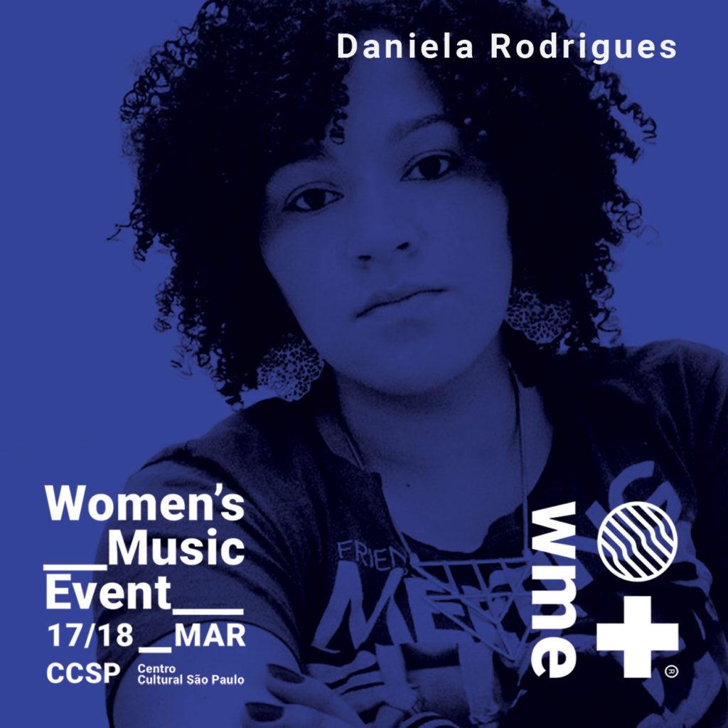 Daniela-Rodrigues