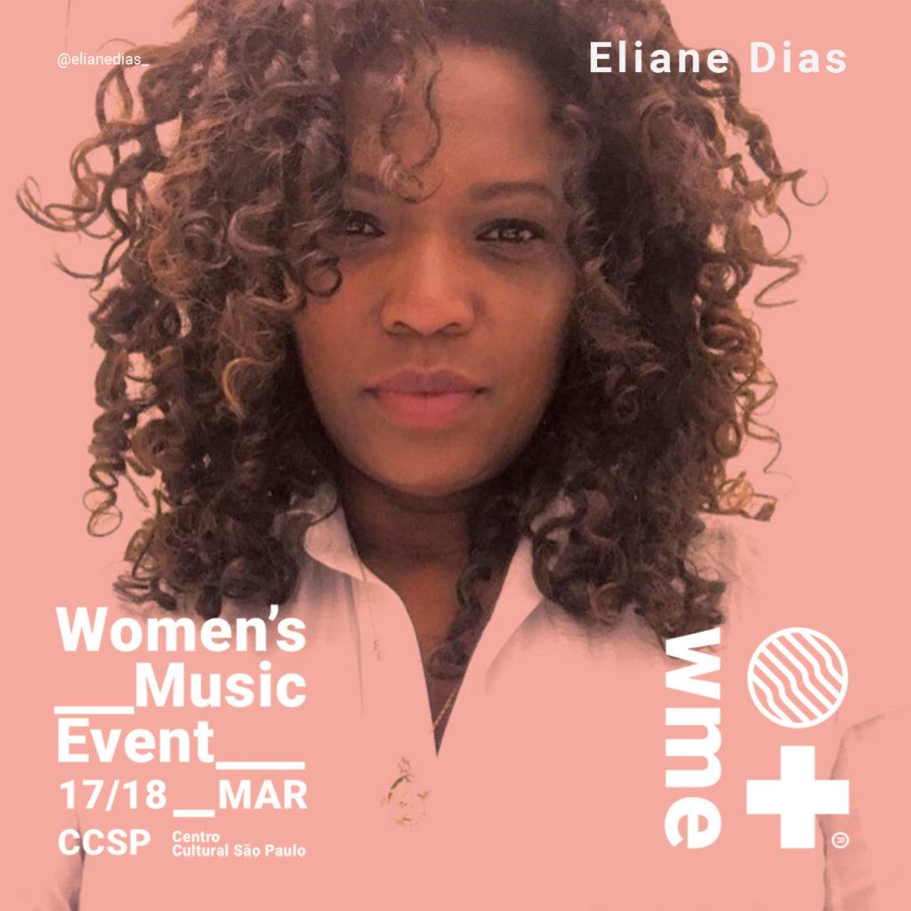 Eliane-Dias