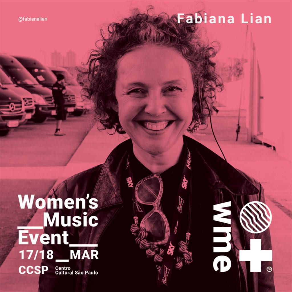 FAbiana-Lian
