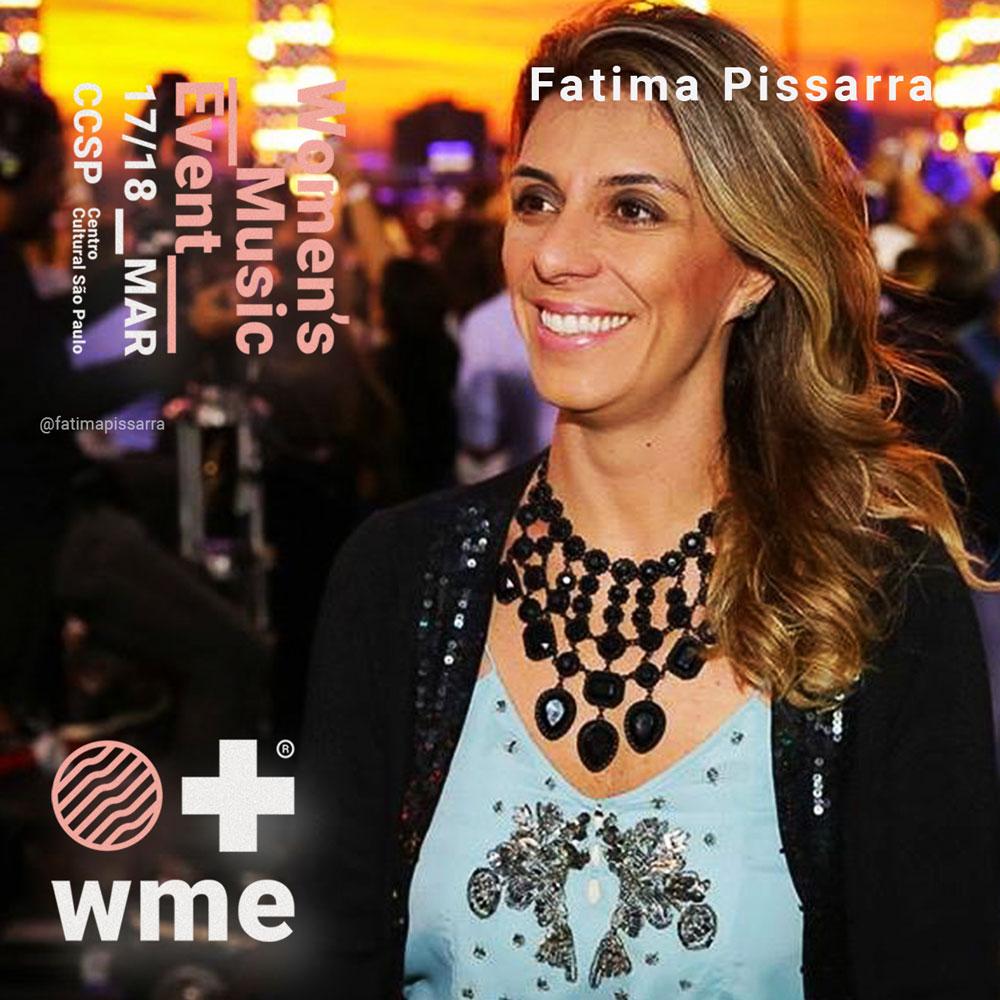 Fatima-Pissarra