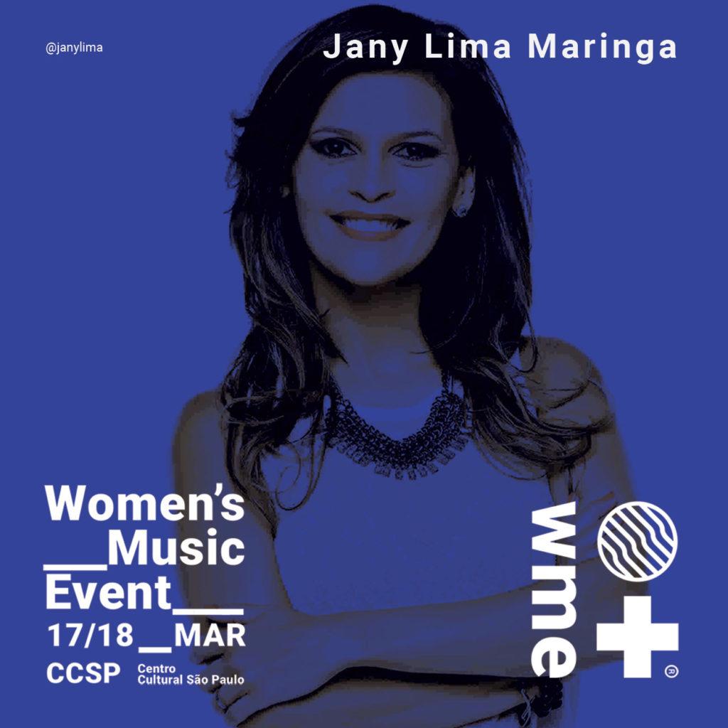 Jany-Lima-Maringa