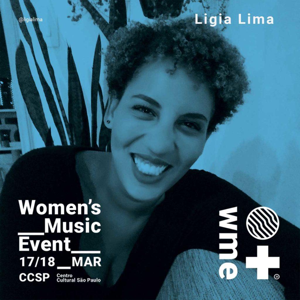 Ligia-Lima