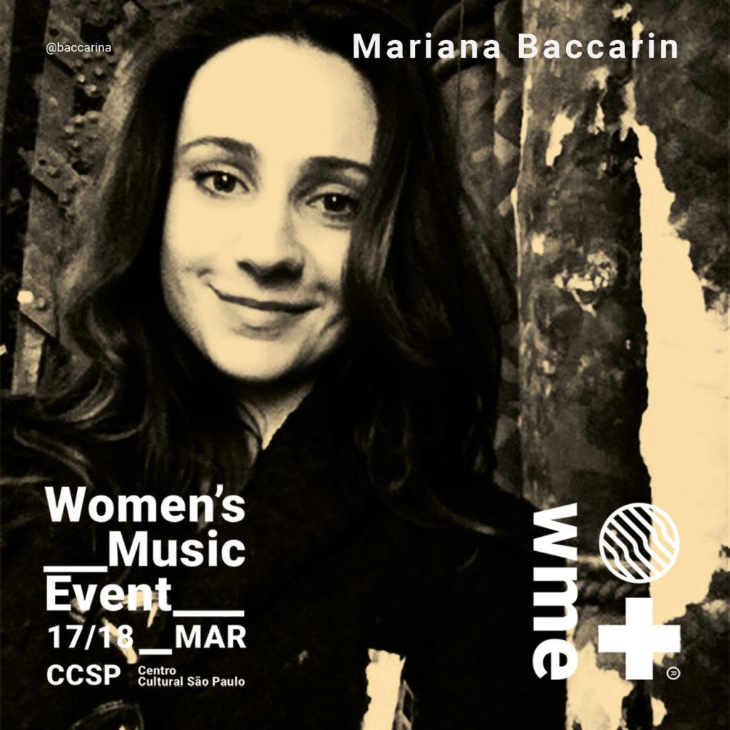 Mariana-Baccarin