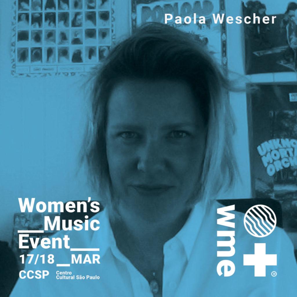 Paola-Wescher