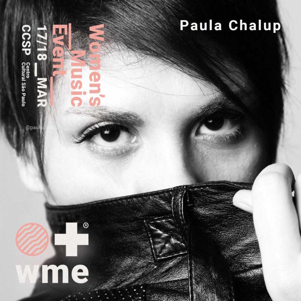 Paula-Chalup