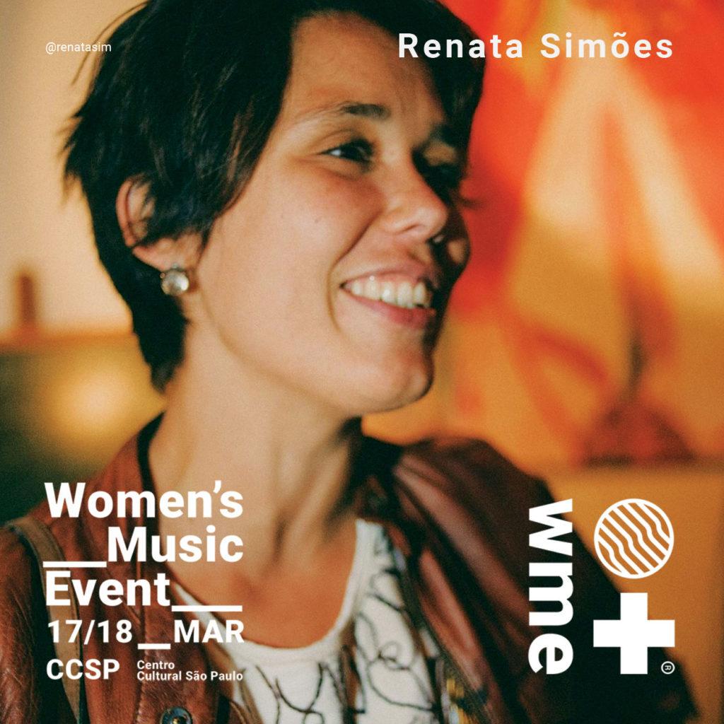 Renata-Simoes