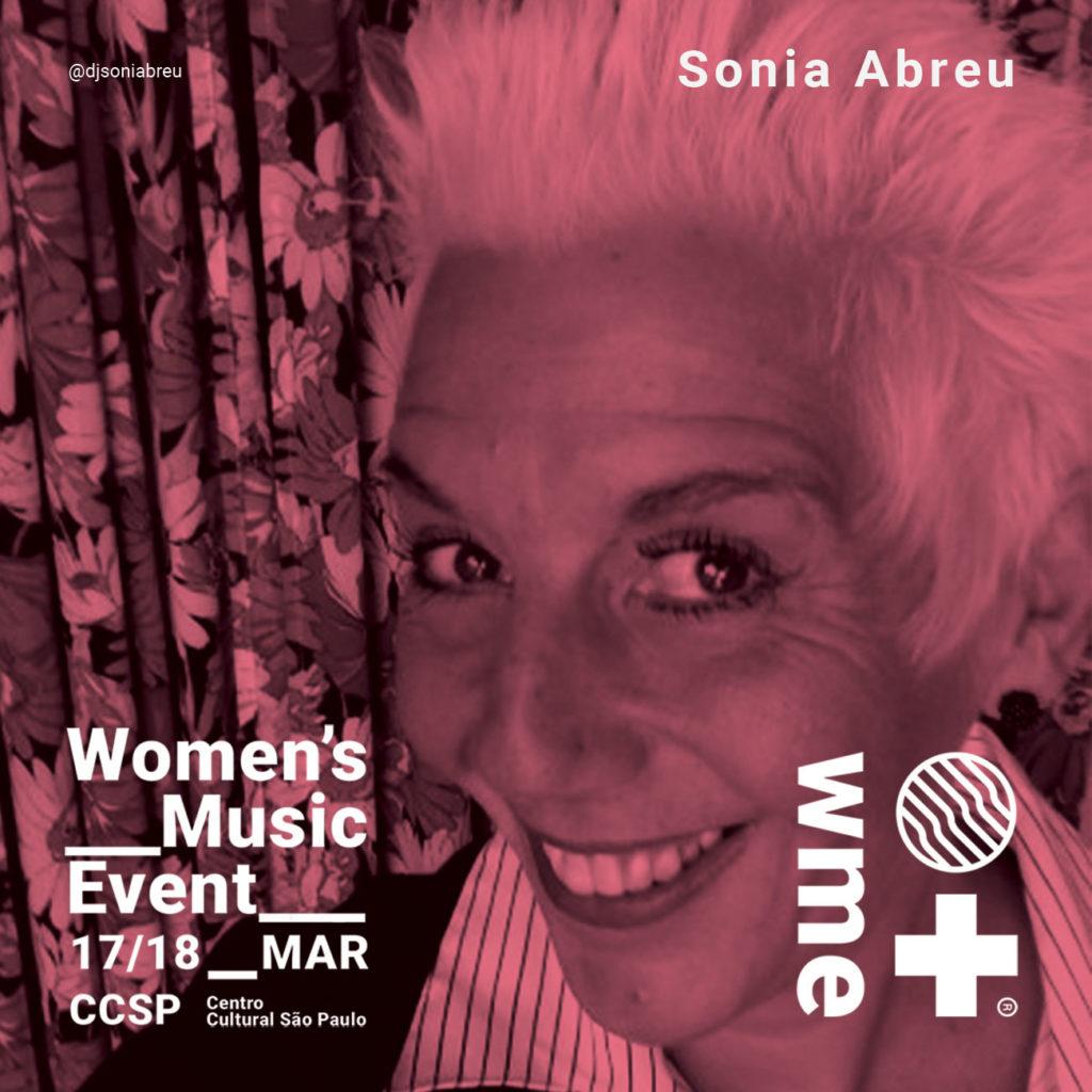 Sonia-Abreu