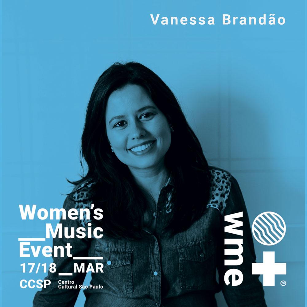 Vanessa-Brandão