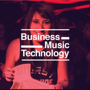 business-music