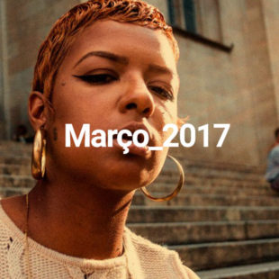 marco-2017
