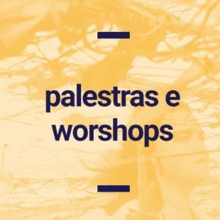palestras-workshops