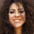 Dinha (97)