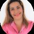 Fernanda Social Baixa Resol. sites