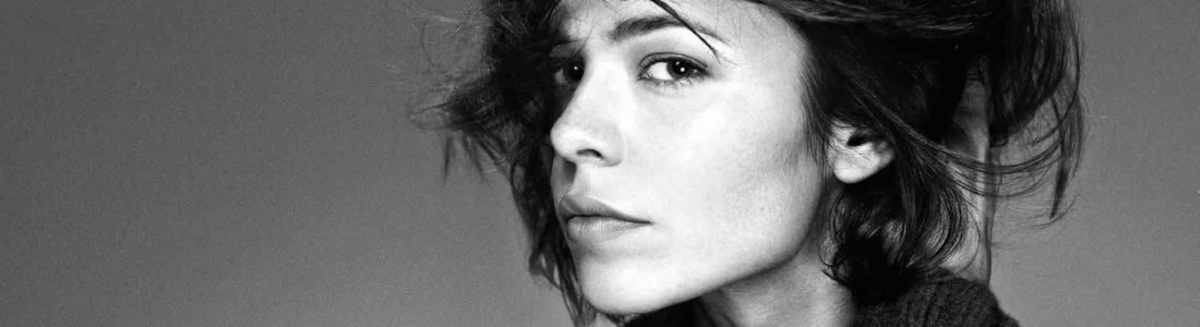 Nina Kraviz, a DJ mais popular no Japão