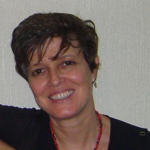 Foto Marisa