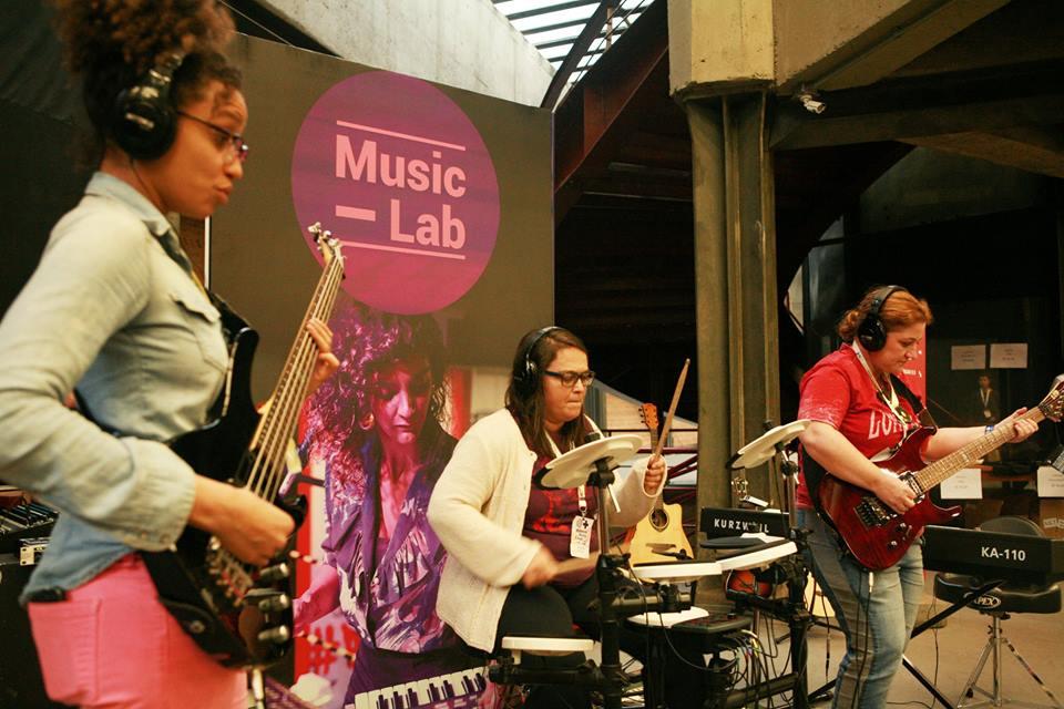 espaco-music-lab-habro