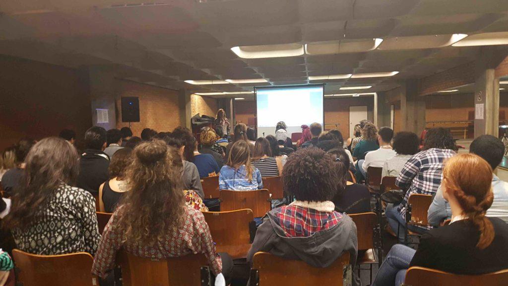 workshop-comunicacao