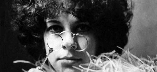 gal-costa-1968