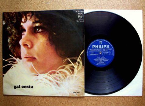 gal-costa-1969